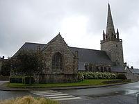 Lignol église paroissiale.JPG
