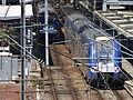 Lille - Travaux en gare de Lille-Flandres (A05, 6 juin 2013).JPG