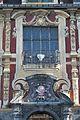 Lille Vieille Bourse 179.jpg