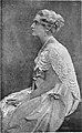 Lilly Jacobsson som Caroline Mathilde.jpg