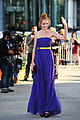 Lily Cole - Toronto International Film Festival 2009.jpg