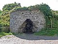 Lime Kiln, Man Bay - geograph.org.uk - 940069.jpg