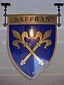 Limmatquai - Zunfthaus zur Saffran 2015-01-10 14-55-24 (P7800).JPG
