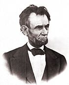 Lincoln-Warren-1865-03-06