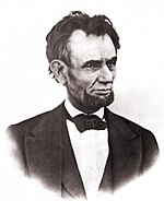 Assassination Of Abraham Lincoln Wikipedia