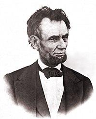 Lincoln-Warren-1865-03-06