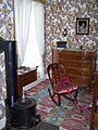 Lincoln Home National Historic Site LIHO Marys ne corner.jpg