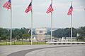 Lincoln Memorial DSC 0254.jpg