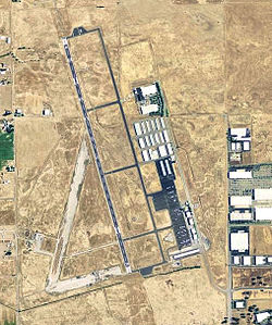 Lincoln Regional Airport - California.jpg