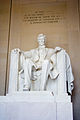 Lincoln with Inscription.jpg