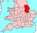LincolnshireBrit5.PNG
