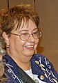 Linda Allen 2008 (cropped).jpg