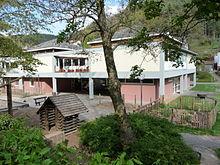 Lindenberg (Pfalz) – Wikipedia