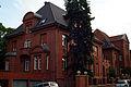 Lindener Eisen- & Stahlwerke AG Direktorenvilla Niemeyerstraße 16 17 Hannover II.jpg