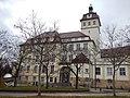 Lindenmuseum - panoramio.jpg