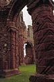 Lindisfarne Priory Aug 2016 3.jpg