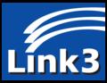 Link3 Technologies Ltd Logo.png