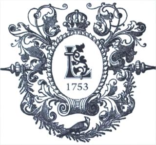 Linonian Society