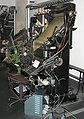Linotype-seite-deutsches-museum.jpg