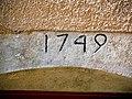 Linteau de 1749.jpg