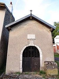 Liny-devant-Dun la chapelle Notre-Dame-du-Salut.JPG