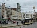 LinzHauptplatz.jpg