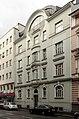 Linz Wohnhaus Scharitzerstraße 1a.jpg