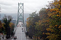 Lions-Gate-Bridge 0710B.jpg
