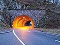 Lipperscheid, tunnel.jpg