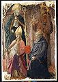 Lippi, Santi Agostino, Francesco, santo vescovo e san Benedetto.jpg