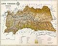 Lipto county map.jpg
