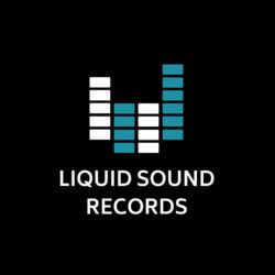 Liquid Sound Records
