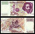 Lire 50000 (Bernini).JPG