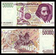 Lire 50000 Bernini Jpg