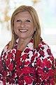 Lisa Lutoff-Perlo Headshot full size.jpg