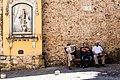 Lisboa - Alfama (9587513483) (2).jpg