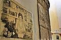 Lisboa - Portugal - 49665611193.jpg