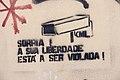 Lisboa 2012 B184 (7756006042).jpg