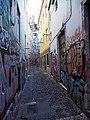 Lisboa em1018 2072883 (25327921767).jpg