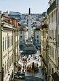 Lisbon, PT (36342310570).jpg