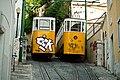 LisbonTram(byBio94)-6065849065.jpg