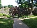 Lisburn Park - geograph.org.uk - 871644.jpg