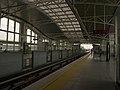 Lishuiqiao line13st.jpg