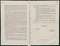 List pasterski aba poznanskiego i gnieznienskiego M Ledochowskiego z okazji 25-lecia papieza Piusa IX s 2.jpg