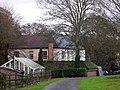 Litchfield Manor - geograph.org.uk - 374050.jpg