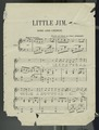 Little Jim (NYPL Hades-446523-1152870).tiff
