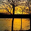 Little Neck Bay. Sunrise. Bayside, NY.jpg