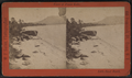 Little Sand Beach, by W. P. Bacon.png