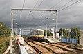 Littleport railway station photo-survey (2) - geograph.org.uk - 1491301.jpg