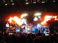 Live Music Hall 2012.jpg